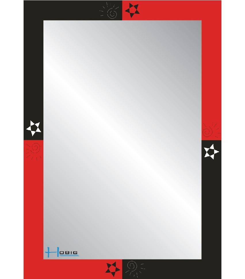 HB1-701
