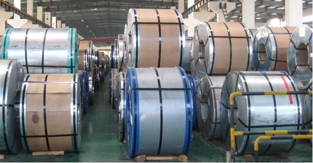 Bộ Công Thương áp thuế gần 11% với thép cuộn, thép dây nhập khẩu
