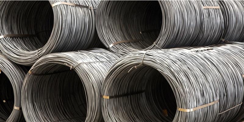 Các nhà máy đồng loạt tăng giá nguyên vật liệu 3 ngày đầu tháng 4/2021